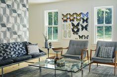 Dunja-Von-Stoddard-house-upstate-NY-Jim-Franco-photo-Remodelista-3