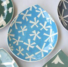 Ceramica Botanica5