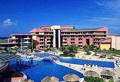 Dames Hotel Deals International - Coralia Club Playa de Oro Varadero - Carretera Las Morlas km 12.5, Varadero, Cuba