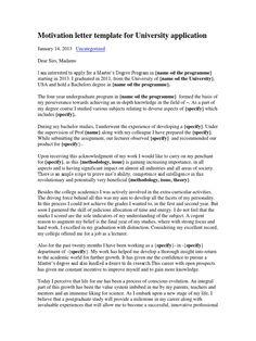 [ Motivation Letter Template For University Application Sample Admissions Counselor Cover Paralegal ] - Best Free Home Design Idea & Inspiration Teacher Letter Of Recommendation, Master Degree Programs, University Programs, Letter To Teacher, Application Letters, Teacher Assistant, Letter Example, Paralegal, Lessons For Kids