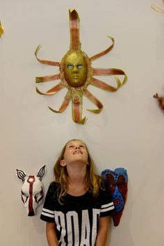 Creative Summer Art Academy Session 4 Fort Lauderdale, Florida  #Kids #Events