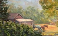 landscapepaintings - Google Search