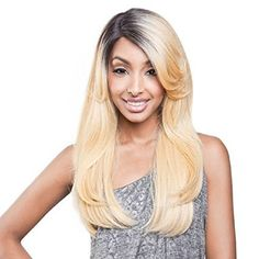 Isis Hair Collection Presents: Isis Brown Sugar Lace Wigs Best Human Hair Wigs, 100 Human Hair, Trendy Hairstyles, Weave Hairstyles, Black And Blonde Ombre, Jackson, Hair Without Heat, Sugar Lace, Half Wigs