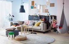 Resultado de imagen de INSPIRACIÓN IKEA