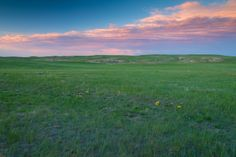Located just 27 miles northeast of Cheyenne, the pristine land at The Diamond B Ranch offers both an enviable lifestyle and an exceptional investment value.