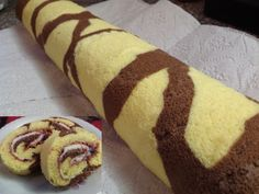 Russian Recipes, Hot Dog Buns, Nutella, Cooking Recipes, Sweets, Bread, Cookies, Baking, Food