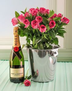 Holiday Party Discover bucket of flowers Birthday Quotes Birthday Wishes Birthday Cards Happy Birthday Beautiful Gif Beautiful Roses Wine Bottle Images Moet Chandon Love Rose Birthday Wishes Cake, Happy Birthday Wishes Cards, Happy Birthday Flower, Happy Birthday Beautiful, Mermaid Birthday, Mom Birthday, Birthday Cards, Birthday Quotes, Wine Bottle Images