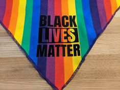 Black Lives Matter and Inclusion in Makerspace » Growing Makerspace Elementary Library, Elementary Schools, How Electricity Works, Small Led Lights, Person Of Color, Hands On Learning, Project Based Learning, Black Artists, White People