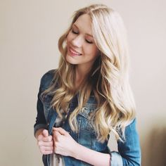 Miss Lyle Style / HAIR TUTORIAL: SUMMER WAVES WITH GHD //  #Fashion, #FashionBlog, #FashionBlogger, #Ootd, #OutfitOfTheDay, #Style
