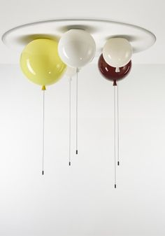 taklampa ballong home pinterest ceiling lights ceilings and