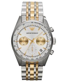 a53bf200fa8 9 Best Armani Watches UK Store images