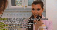 Art keeping up with the kardashians | Tumblr too-funny