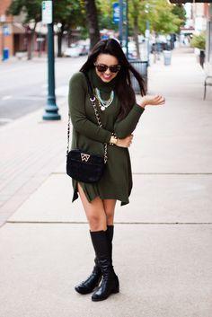 Kelly Wynne mingle mini handbag