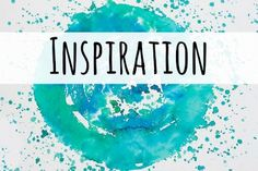 Notable quotables and inspiration for your homeschool.