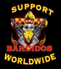 pictures of bandidos mc | bandidos4.jpg