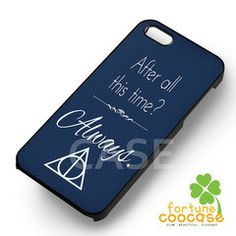 After All This Time Harry Potter - zia for iPhone Edge,Samsung Note Samsung Note 3, Samsung Galaxy Cases, Harry Potter Phone Case, After All This Time, Albus Dumbledore, New Phones, Iphone 5c, Phone Cases, 4s Cases