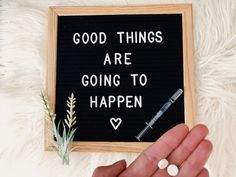 Weekly Pregnancy Photos, Ivf Pregnancy, Pcos Fertility, Fertility Doctor, Ivf Preparation, Iui Success, Infertility Quotes, Pregnancy Announcements