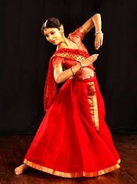 Image result for indian classical dance kathakali