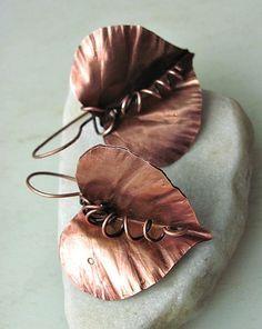 Earrings & Pins - Art -Z Jewelry