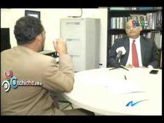Absurda la demanda de los hijos de trujillo para que le devuelvan mas de cuatro mil millones #Video @Nuriapier - Cachicha.com