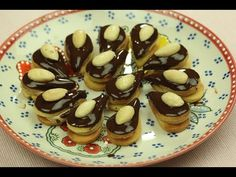 Christmas Candy, Christmas Cookies, Holiday, Food And Drink, Make It Yourself, Fruit, Breakfast, Youtube, Sweet Tooth
