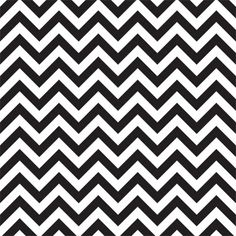 Black And White Geometric Wallpapers Bw Ecg Lines For Wall Decor By Print A Wallpaper Offering Solution At Usd