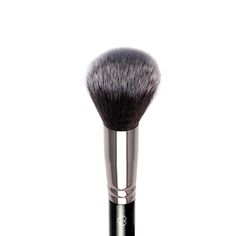 The fluffy Powder Brush (301) can be used with all types of powders. You can…