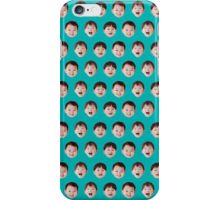 ' iPhone Case by donweirocks Song Triplets, Framed Prints, Canvas Prints, Glossier Stickers, Ipad Case, Finding Yourself, Iphone Cases, Songs, Cards