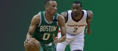 NBA reacts to Avery Bradley's exclusion from All-Defensive Teams