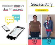 Diet2go App: A Diet Encyclopedia http://enfermeros.org/diet2go-app-diet-encyclopedia