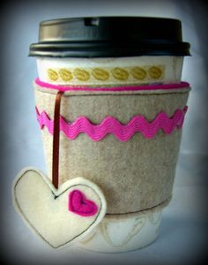 coffee lover:)