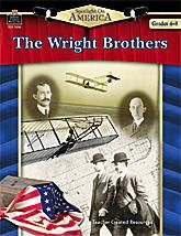 Great website with links to aviation themed lesson plans and resources.