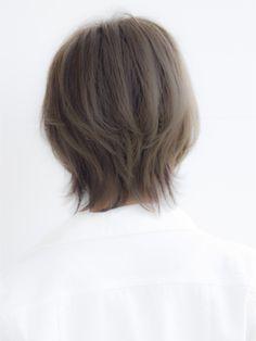 【Dio...池袋】大人キレイなショートヘア/Dio... 【ディーオ】 池袋をご紹介。2016年秋冬の最新ヘアスタイルを100万点以上掲載!ミディアム、ショート、ボブなど豊富な条件でヘアスタイル・髪型・アレンジをチェック。