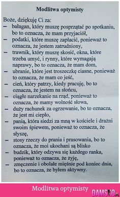 http://damsko.pl/demot/0_0_0_1014197067_middle.jpg
