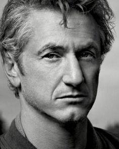 [ Sean Penn ]