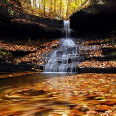 Sewanee, Tennessee