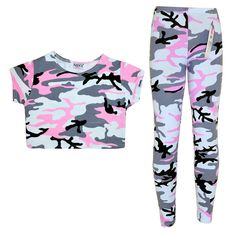 Kids fashion For 10 Year Olds Awesome - - Kids fashion Editorial 2020 - Kids fashion Ideas Stylish Cute Comfy Outfits, Cute Girl Outfits, Kids Outfits Girls, Cute Outfits For Kids, Cute Summer Outfits, Teenage Outfits, Camo Outfits, Vans Girls, Surf Girls
