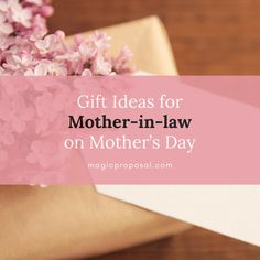 Mother's Day Gift Ideas for Mother-in-law Mother's Day Gift Ideas for Mother-in-law. Mother In Law Gifts, Mother And Father, Morhers Day, 30th Wedding Anniversary, Mother's Day Mugs, Perfect Mother's Day Gift, Wedding Gifts, Invitations, Gift Ideas
