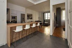 Location Appartement 4 pièces à #Lyon 6 - #orpidaveauconseil