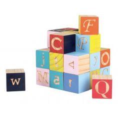 http://www.monjolishop.com/2473-5221-thickbox/jeu-de-cubes-alphabet-en-bois-janod.jpg