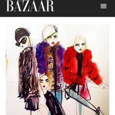 blairz's photo on Instagram
