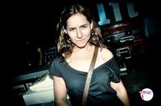 Concierto de Anita Tijoux (2)