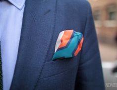 suit colours