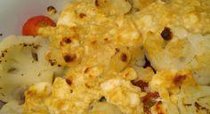pascal naessens bloemkool curry en feta