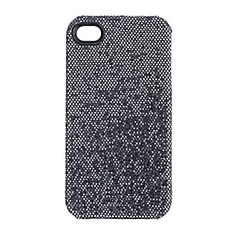 #glitter #iphone case @jcrew - I have this and love it!
