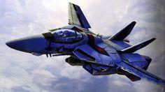 fotos-aviones-comerciales-militares-de-guerra-para-fondo-ESCRITORIO-21