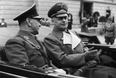 Ante Pavelić und Joachim von Ribbentrop - Ante Pavelić - Wikipedia, the free encyclopedia