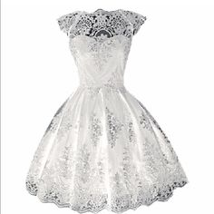 Dress Short Formal Evening Cocktail Dress Prom Ball Party Gown Bridesmaid Dresses  Dresses 754b3b2b9c