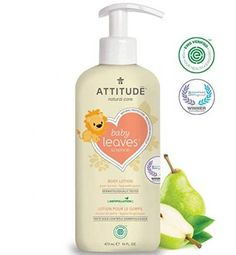 "Even natural baby lotion sold in health food stores and marketed as ""organic"" may contain toxic chemicals. Avoid any synthetic fragrance and preservatives. Baby Lotion, Baby Shampoo, Attitude, Baby Body, Natural Baby, Body Wash, Natural Makeup, Bath And Body, Skin Care"