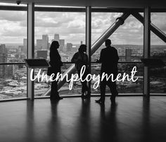 (6) things to help you through unemployment.  1.  Become self employed 2.  Only $24NZD to join Four Corners Alliance 3.  FREE RESOURCES to support you 4.  Learn the knowledge and skills 5.  Four Corners is a Home Business 6.  Find cheap computer/laptop to start off